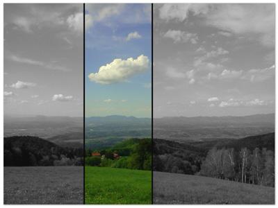 Pogled-na-Zagorje