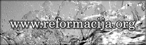 reformacija.org