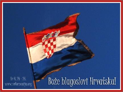 Zastava-HR-blagoslov