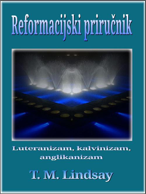 Prirucnik-reformacije