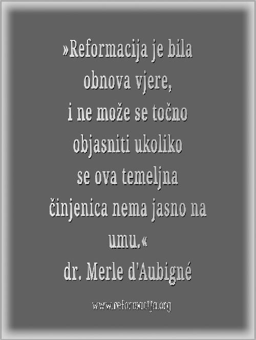 Reformacija-Merle-CB